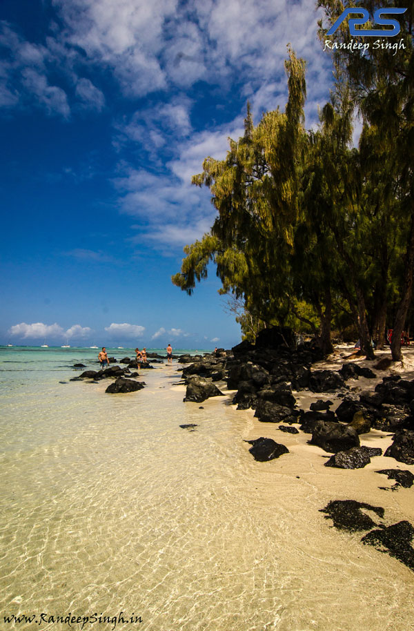 During travel randeep singh 39 s photography during travel - Where is port louis mauritius located ...
